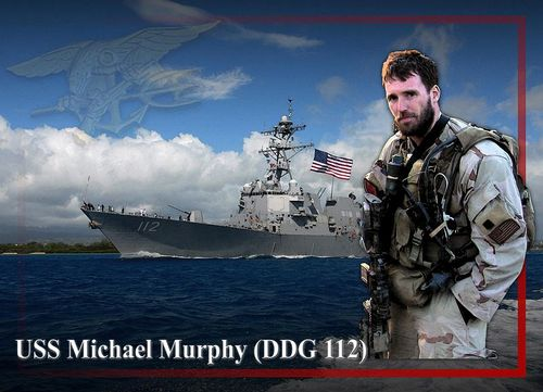 800px-USS_Michael_Murphy_(DDG_112)_photo_illustration
