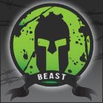 SPARTAN_RACE_LEVELS_BEAST