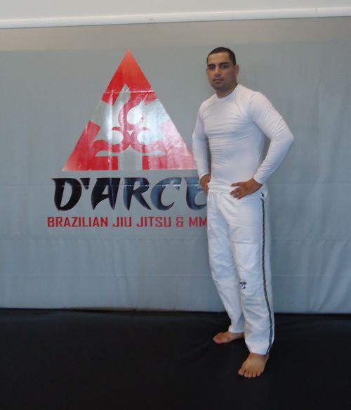 DSC05791
