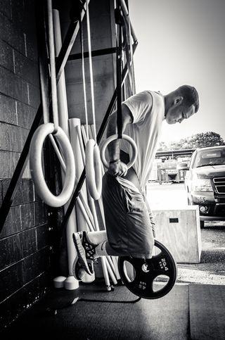 CrossFit Suffolk-5-19-2012-63