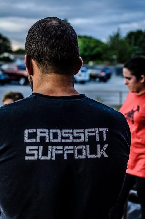 CF-Suffolk-6-6-2012-242