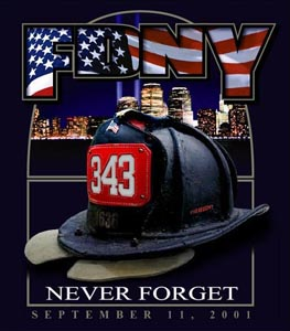 9-11-never-forget firefighters