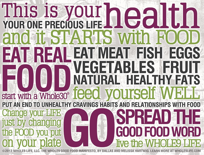 Good-Food-Manifesto-web1